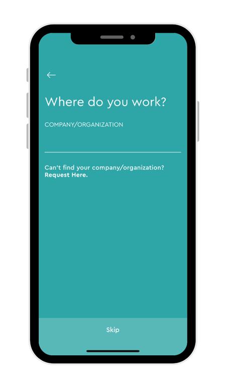 add_company_mobile