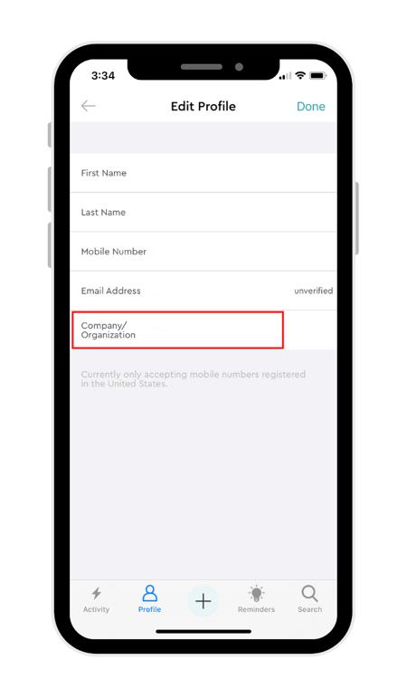 edit_profile_company_mobile